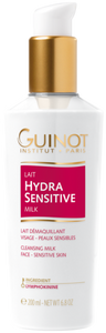 Guinot Lait Hydra Sensitive
