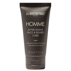 La Biosthetique After Shave Face & Beard Care