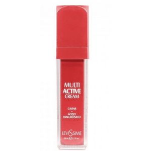 Levissime Multiactive Cream SPF8