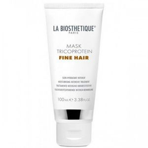 La Biosthetique Mask Tricoprotein