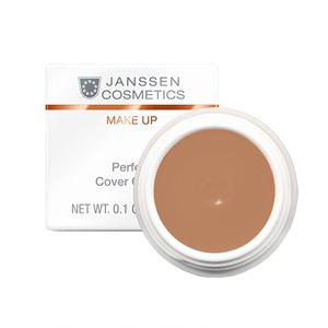 Janssen Perfect Cover Cream 05