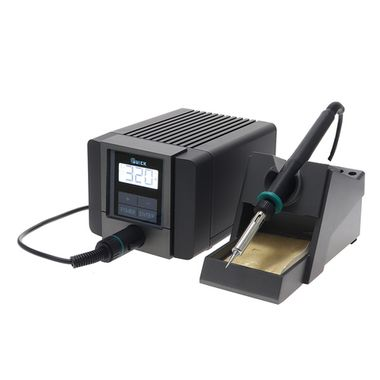 QUICK TS1100 Solder Station Intelligent lead-free 90W