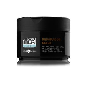 Nirvel Reparador Mask 250 ml