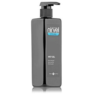 Nirvel Wet Look Gel 480 ml
