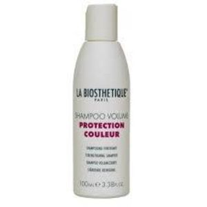 La Biosthetique Shampoo Volume Protection Couleur 100 ml