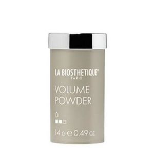 La Biosthetique Volume Powder