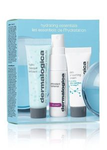 Dermalogica Hydration Essential Kit