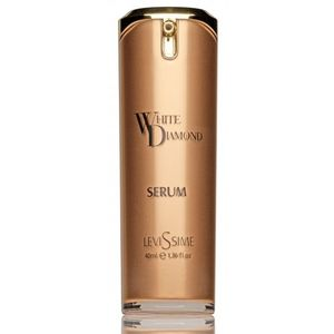 Levissime White Diamond Serum