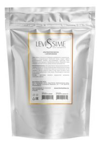 Levissime Algae Mask For Wrinkles 350g