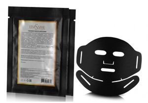 Levissime Black Mask Antiacne