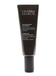 Academie Derm Acte Soin Reparateur Post-Peeling Correcting Post Peel Treatment