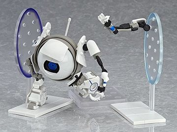 Колекційна фігурка Nendoroid Atlas Blue Good Smile portal 2