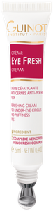 Guinot Creme Eye Fresh
