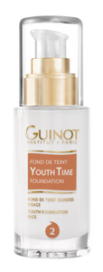 Guinot Fond De Teint Youth Time 2