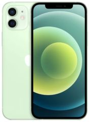 Смартфон Apple iPhone 12 128GB Green (зеленый) MGJF3RU/A