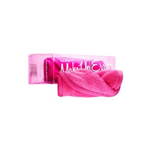 MakeUp Eraser The Original Pink