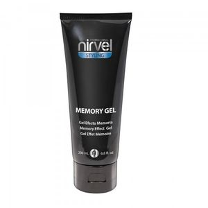 Nirvel Memory Effect Gel