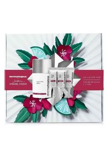Dermalogica Your Super Rich Reveal Kit