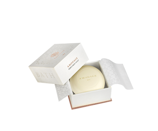 Amouage Dia woman soap 150гр